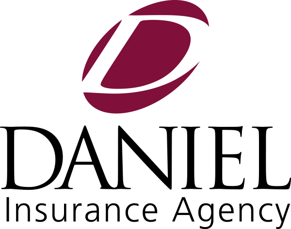 Daniel Insurance Agency logo