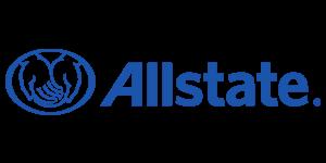 Allstate logo | Our partner agencies