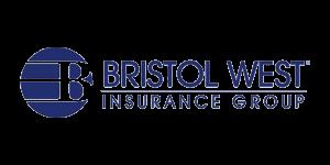 Bristol West logo | Our partner agencies