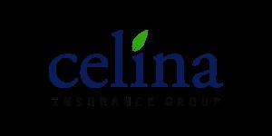 Celina logo | Our partner agencies