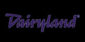 Dairyland logo | Our partner agencies
