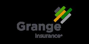 Grange Insurance logo | Our partner agencies