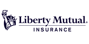 Liberty Mutual Insurance | Our partner agencies