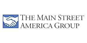 The Main Street America Group logo | Our partner agencies