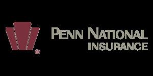 Penn National logo | Our partner agencies