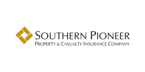 Southern Pioneer logo | Our partner agencies