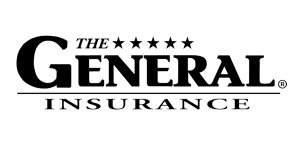 The General Insurance logo | Our partner agencies